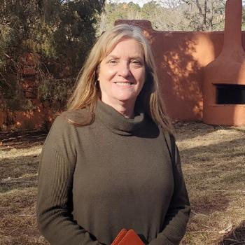 Marlene Brown