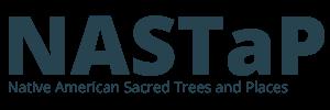 NASTaP Logo
