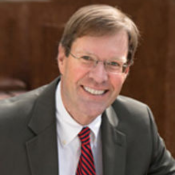 Stephen A. Bain,