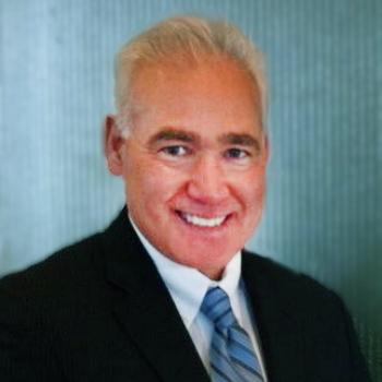 Bill Tannenbaum