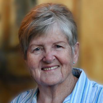 Vickie Danielsen